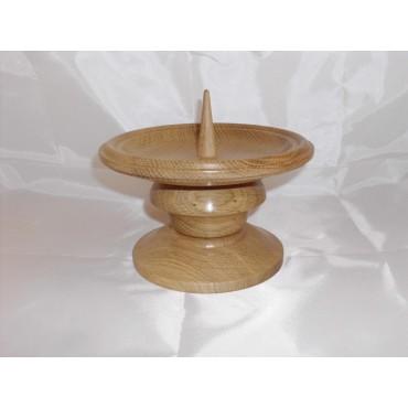 Kerzenleuchter (Hochzeitsleuchter)