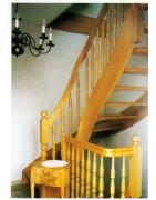 Möbelteile & Treppenteile