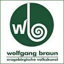 Wolfgang Braun Oberlochmühle/Erzgeb.