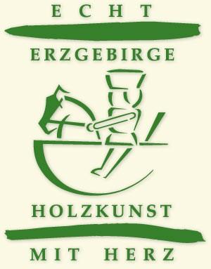 Erzgebirgische Volkskunst